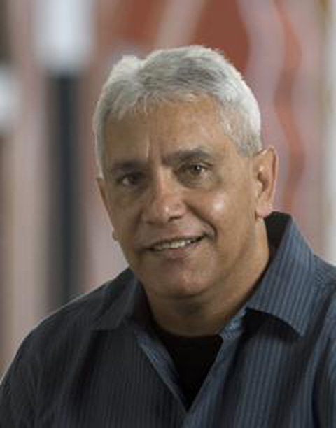 'Entrenched racism' in NSW Police harming young people, Indigenous leader says