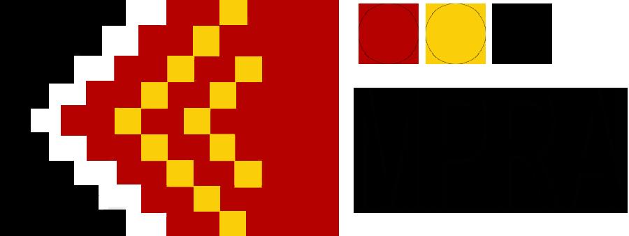 Murdi Paaki Regional Assembly